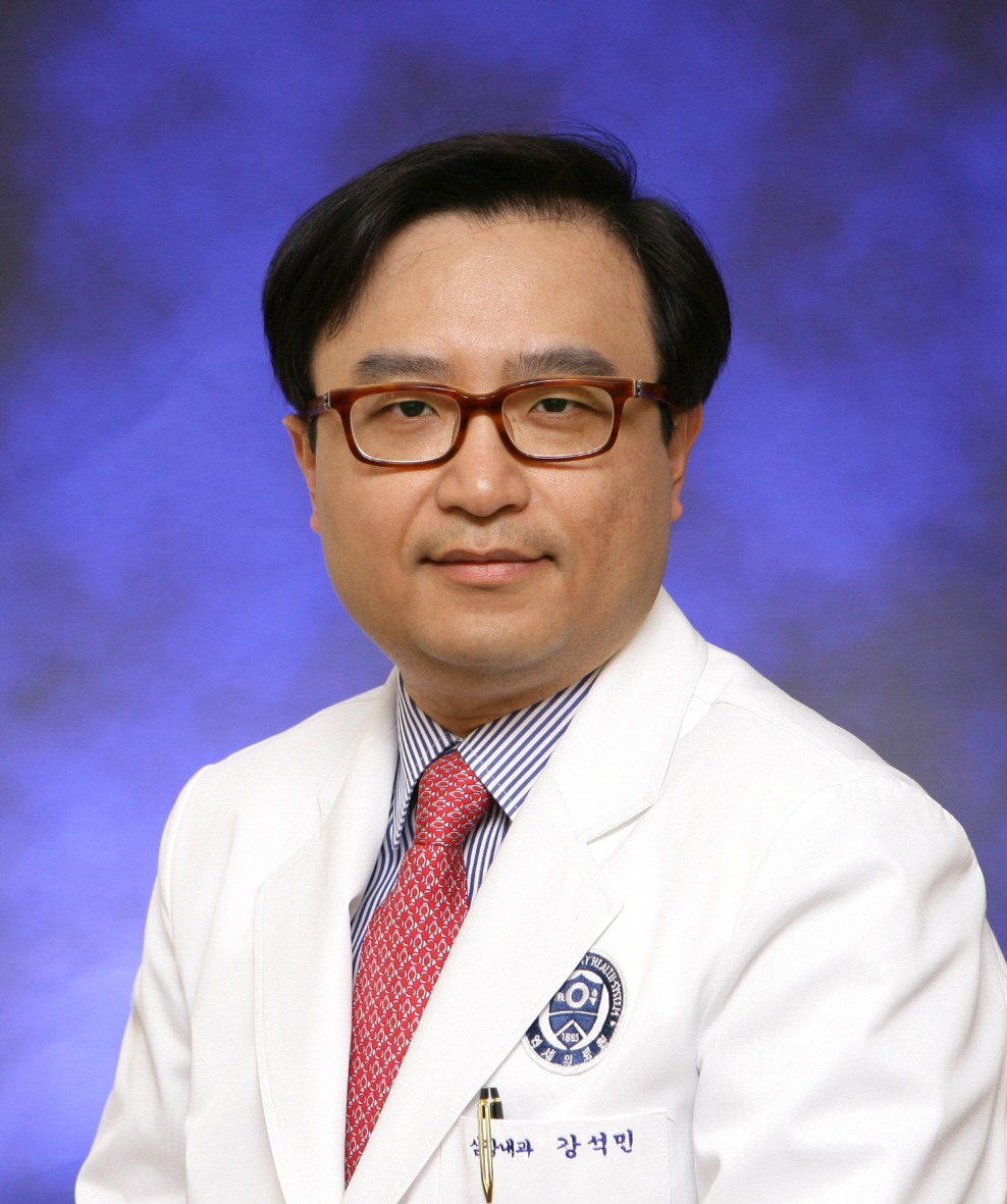 Photo of seokmin kang
