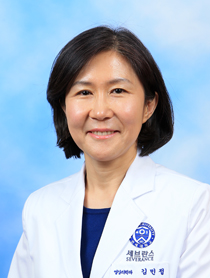 Photo of minjung Kim