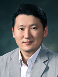 Photo of Changsoo Kim