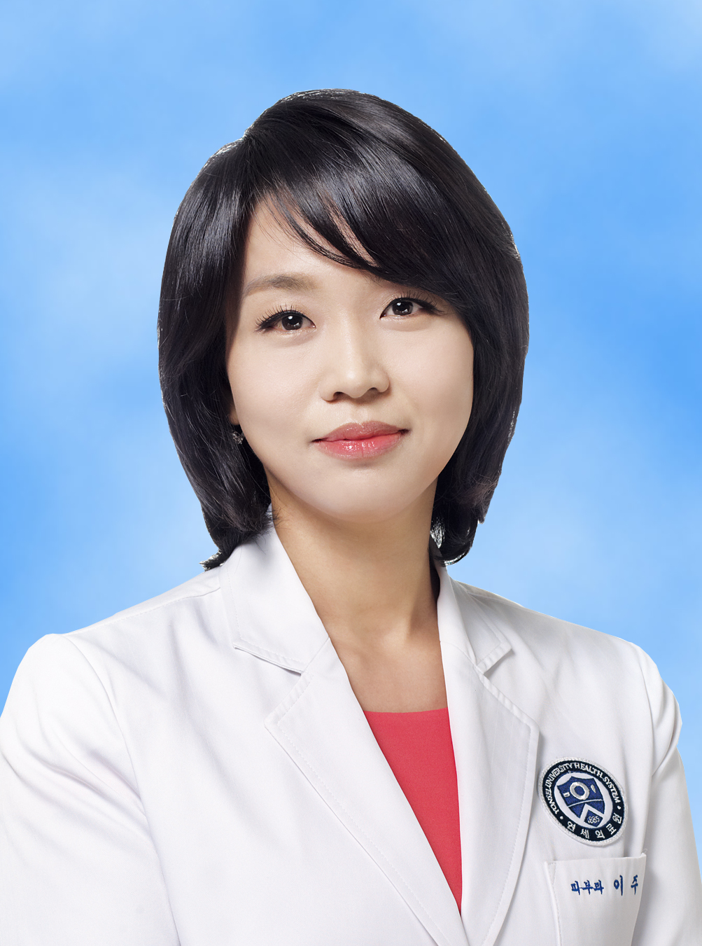 Photo of JuHee Lee