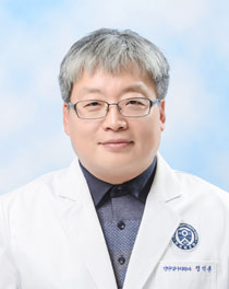 Photo of Seokhoon Jeong