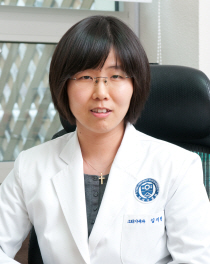 Photo of Jie-Hyun Kim
