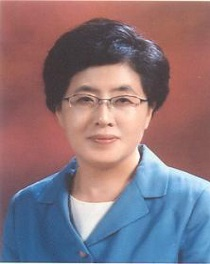 Photo of Jin Kim