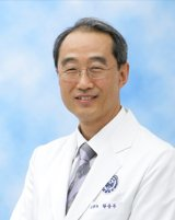 Photo of ChungJu Hwang