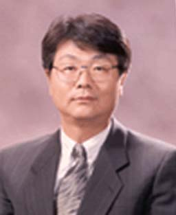 Photo of Jaihie Kim