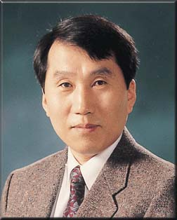 Photo of KwangHo Jeong