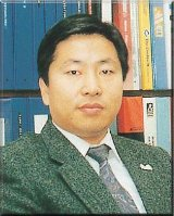 Photo of Jung-Hyun Kim