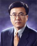 Photo of Sang Hyo Kim