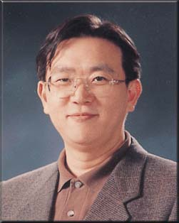 Photo of Young-Wook Lee