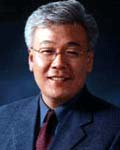 Photo of Yong Rok Kim
