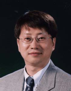 Photo of Yoonsik Choe