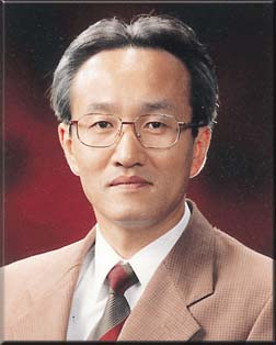 Photo of Yong Je Choi