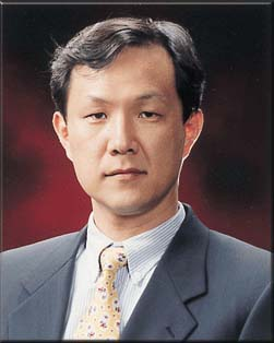 Photo of Young Joong Yoon