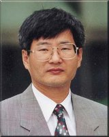 Photo of Chul-Ho Jun