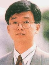 Photo of Hyun Seok Yang