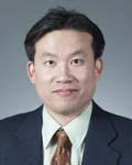Photo of Dong Ku Kim