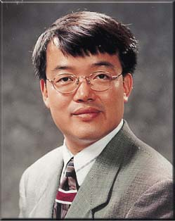 Photo of Chang-Ha Lee