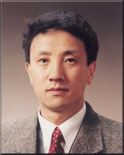 Photo of Young Jun Oh