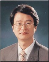 Photo of Woo Taek Kim