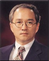 Photo of Sang Kyou Lee