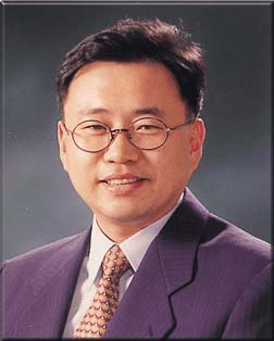 Photo of Kwanghoon Sohn