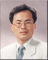 Photo of Won-Gu Joo