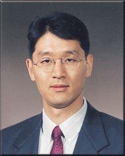 Photo of Woo-Young Choi