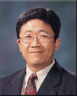 Photo of Dae Hong Ko