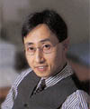 Photo of Dong-Jae Kim