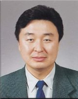 Photo of Dong Youb Shin