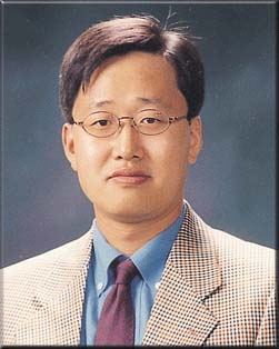 Photo of Sung chul Lee