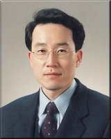 Photo of Chungyong Lee