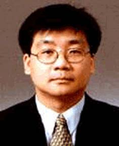 Photo of Jongsoo Lee