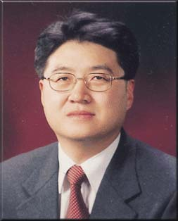 Photo of Eungbin KIm