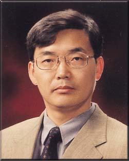 Photo of Baik Lin Seong