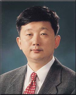 Photo of Young ho Eom