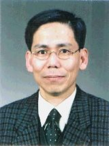 Photo of Yun Goo Song