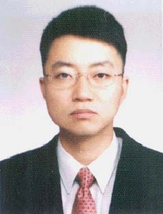 Photo of Ilgu Yun