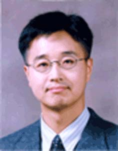 Photo of Jong Gwan Yook