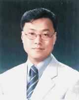 Photo of Kab Sung Kim