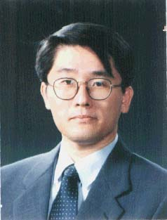 Photo of Chang Hoon Lee