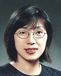 Photo of Chungyoon Chun