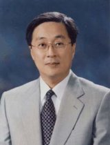 Photo of Jungwoo Lee