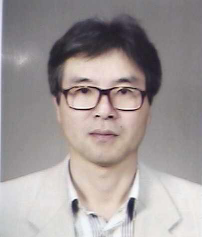 Photo of Hi Jun Choe