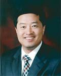 Photo of Jinook Jeong