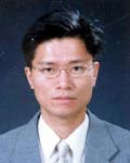 Photo of Sanghoon Lee