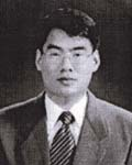 Photo of In Kwon Lee