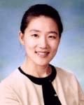 Photo of Jeehyun Lee