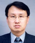 Photo of Sang Youn Lee