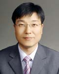 Photo of Hyo il Jung